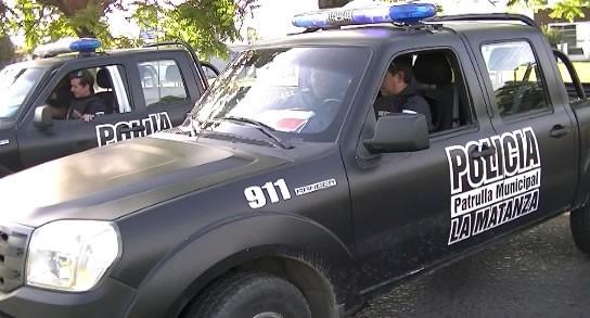 15820_policiales